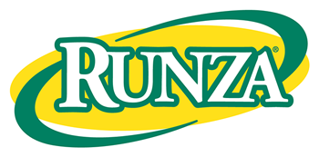 Runza National